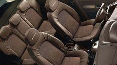 Lancia Musa 2008 - Immagine: 3