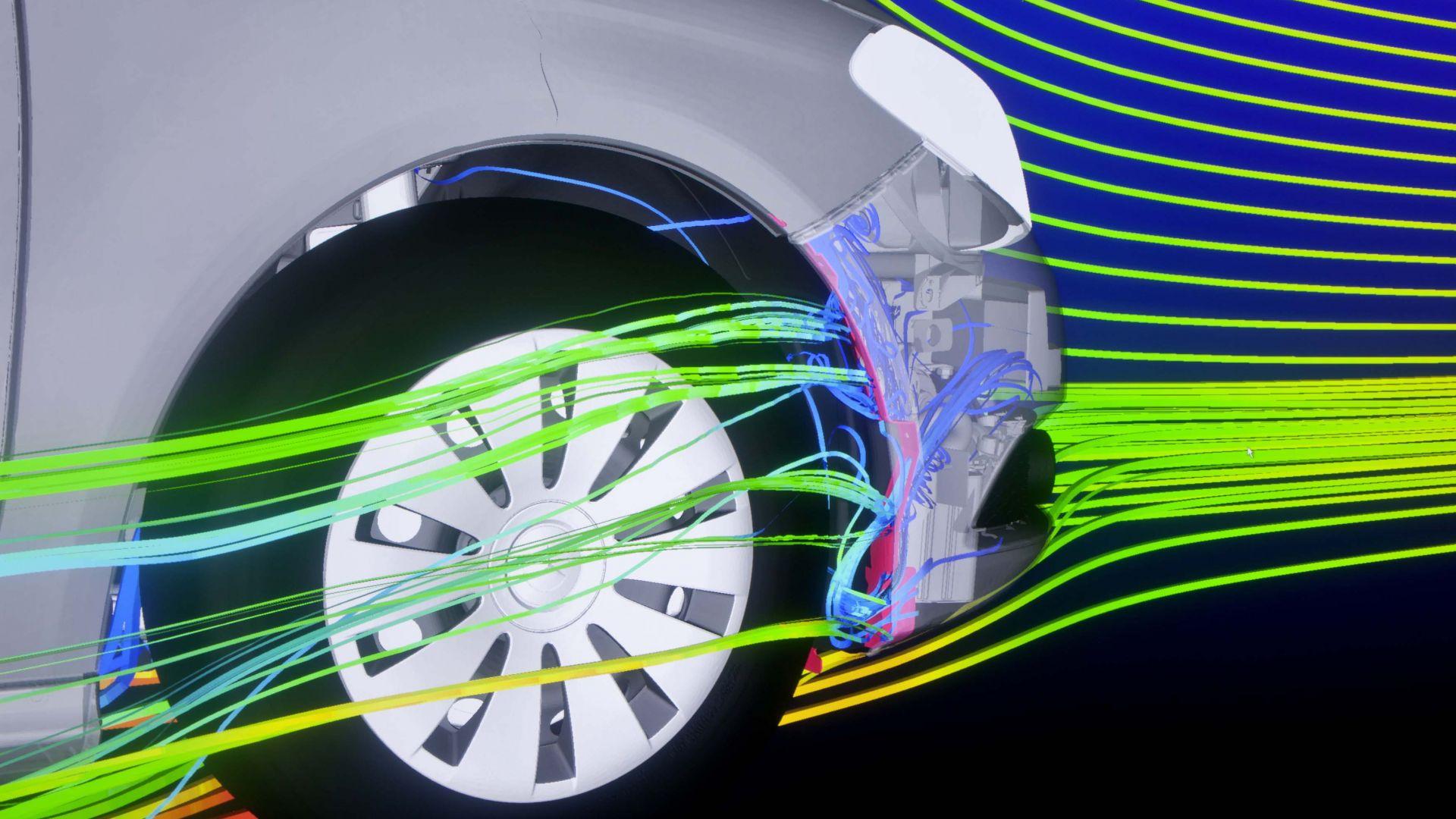 Immagine 186: Mercedes Classe B 2012