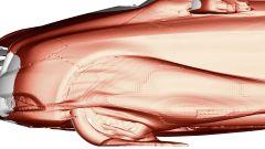 Immagine 184: Mercedes Classe B 2012