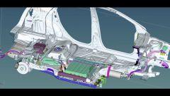 Immagine 179: Mercedes Classe B 2012