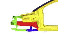 Immagine 178: Mercedes Classe B 2012