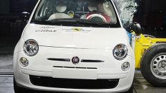 Crash Test: Italia batte Francia 5 a 4 - Immagine: 3