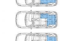 Immagine 145: Mercedes Classe B 2012