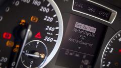 Immagine 116: Mercedes Classe B 2012