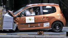 Crash Test: Italia batte Francia 5 a 4 - Immagine: 6