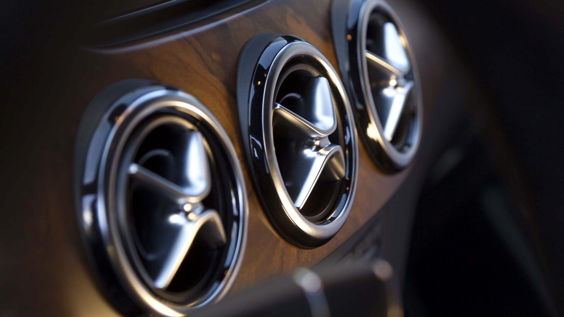 Immagine 113: Mercedes Classe B 2012