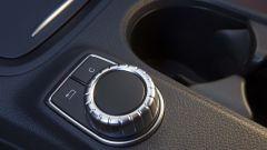 Immagine 136: Mercedes Classe B 2012