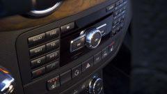Immagine 135: Mercedes Classe B 2012
