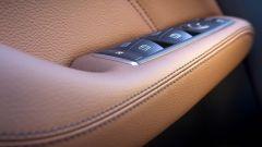 Immagine 129: Mercedes Classe B 2012