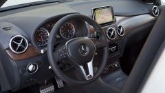 Immagine 127: Mercedes Classe B 2012