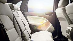 Immagine 101: Mercedes Classe B 2012