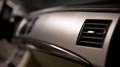 Jaguar XF - Immagine: 9