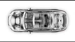 Jaguar XF - Immagine: 17