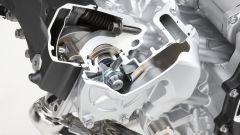 Immagine 68: Honda Integra: la prova in video