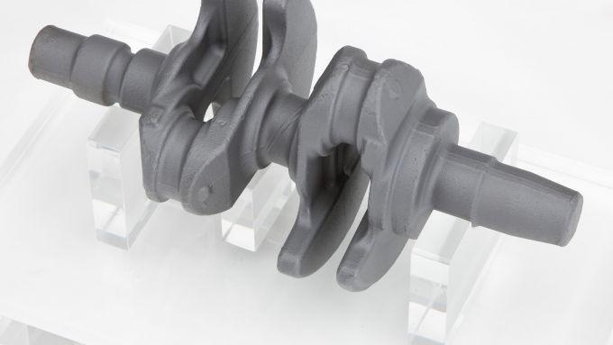 Immagine 61: Honda Integra: la prova in video