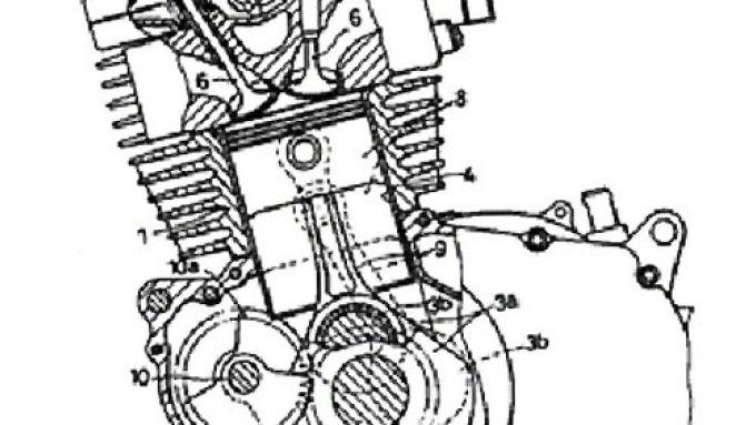 Immagine 51: Honda Integra: la prova in video