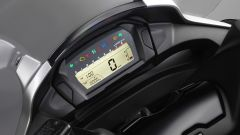 Immagine 43: Honda Integra: la prova in video