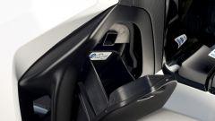 Immagine 23: Honda Integra: la prova in video
