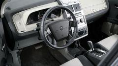 Dodge Journey - Immagine: 10