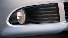 Dodge Journey - Immagine: 25