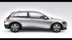La ricetta di Volvo - Immagine: 1