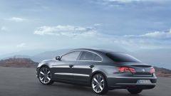 Immagine 6: Volkswagen Passat CC 2012