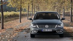 Immagine 1: Volkswagen Passat CC 2012