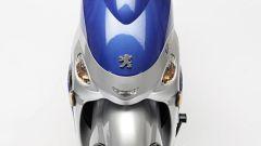 Peugeot V-Clic - Immagine: 4