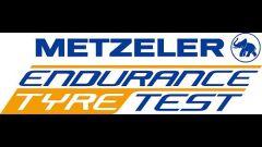 Metzeler Endurance Test - Immagine: 8