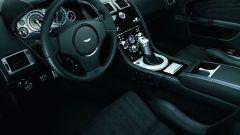 Aston Martin DBS - Immagine: 4