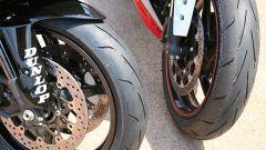Dunlop Qualifier RR - Immagine: 3