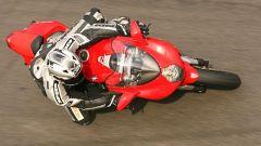 A Monza con le 1000 Superbike - Immagine: 2