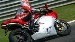 A Monza con le 1000 Superbike - Immagine: 3