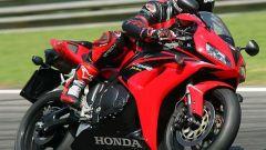 A Monza con le 1000 Superbike - Immagine: 4