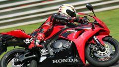 A Monza con le 1000 Superbike - Immagine: 5