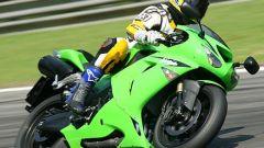 A Monza con le 1000 Superbike - Immagine: 6
