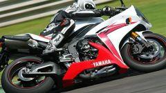 A Monza con le 1000 Superbike - Immagine: 7