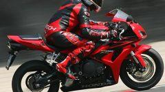 A Monza con le 1000 Superbike - Immagine: 8