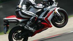 A Monza con le 1000 Superbike - Immagine: 11