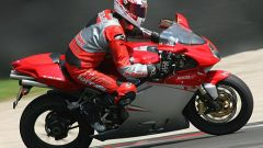A Monza con le 1000 Superbike - Immagine: 12