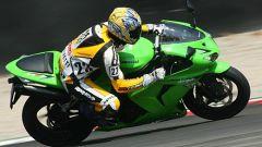 A Monza con le 1000 Superbike - Immagine: 13