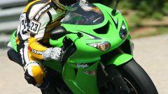 A Monza con le 1000 Superbike - Immagine: 14
