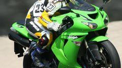 A Monza con le 1000 Superbike - Immagine: 15