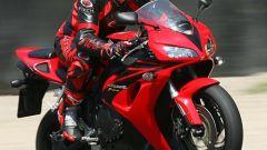 A Monza con le 1000 Superbike - Immagine: 16