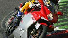 A Monza con le 1000 Superbike - Immagine: 17