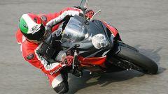 A Monza con le 1000 Superbike - Immagine: 18