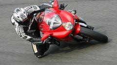 A Monza con le 1000 Superbike - Immagine: 19