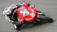 A Monza con le 1000 Superbike - Immagine: 20