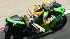 A Monza con le 1000 Superbike - Immagine: 21