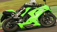 A Monza con le 1000 Superbike - Immagine: 22